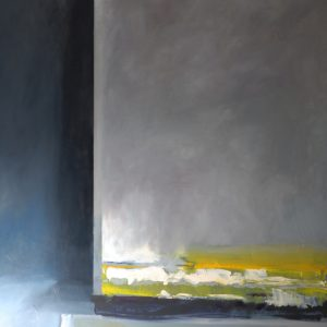 Obraz olejny na płótnie 150x100cm